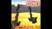Cotten Eye Joe Chipmunks Version( Rednex )