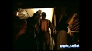 Sean Paul - Get Busy (ВИСОКО КАЧЕСТВО)