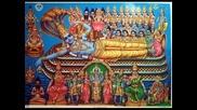 Govinda Hari Govinda - Vishnu Bhajan Song - Tirupati Venkateswara Bhajan » Videos » Bharatwaves
