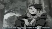 Naruto Епизод 8 Bg Sub Високо Качество
