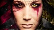 Delain - Scarlet