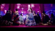 Промо - Dolly Ki Doli - Phatte Tak Nachna