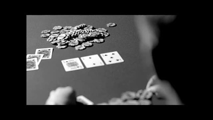 Реклама на Full Tilt Poker
