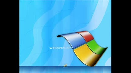 Windows Xp Music