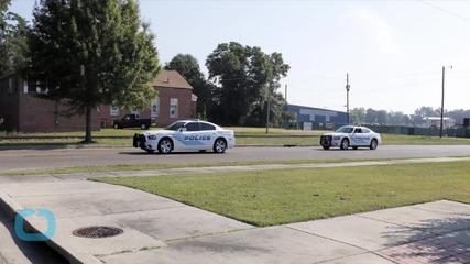 Colorado Rancher Gifts Patrol Car to Son of Fallen Deputy