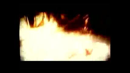 Talisman Trailer