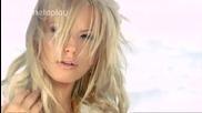 Емилия - Смелите си имат всичко ( Официално Видео - 2011 ) + Текст