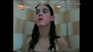 Ретро балади : Kaли и Сашо Роман - Дали съм жив ( Tv. Hd Video )