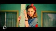 Liza Fox - Динамит (music video)