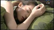 [easternspirit] Silence (2006) E14 1/2
