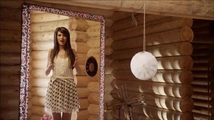 Елица Наумова feat. Siso - На Ръба { 2013 }