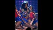 Kelly Rowland - Love Me Better