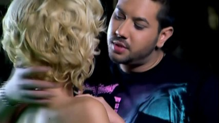Dj Bs - Алисия ft. Джордан - Иска ли ти се (duet mix )