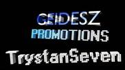Trystan Seven - Equilibrium (dubstep) Geidesz Dubstep Promotion