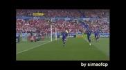 Euro 2008 Австрия 0 - 1 Хърватска Дуспа в 3.мин *HQ*