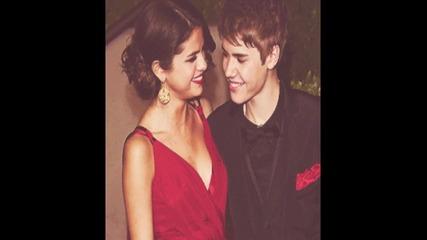 Превод! Love will remember - Selena Gomez