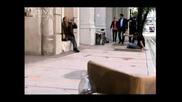 Камериерка в Манхатън 128 епизод
