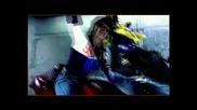 dmx feat. swizz beatz - get it on the floor Hq