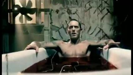 Eminem - 3 a.m. Official Video