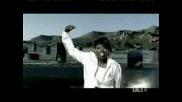 Timbaland Ft. J.t. - Bounce