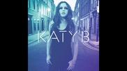 Katy B - Easy Please Me