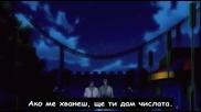 [anisubs-team] Honey x Honey Drops - 02 [bg subs]