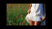 Някога, Някъде - Лили Иванова