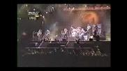 Robert Plant - Ramble On