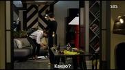 [easternspirit] It's Okay, That's Love (2014) E13 1/2