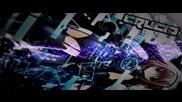 Crucia & Synx - Ad Infinitum