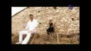 Жоро Любимеца - Пие Ми Се New Hit (2008)