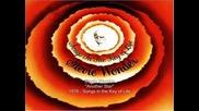 Stevie Wonder - Another Star