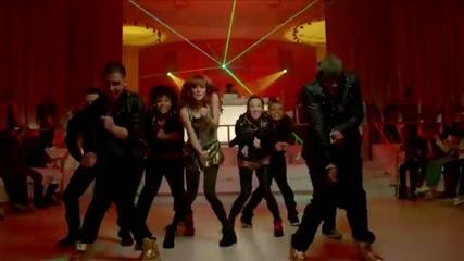 Zendaya Bella Thorne -something to Dance Ttylxox