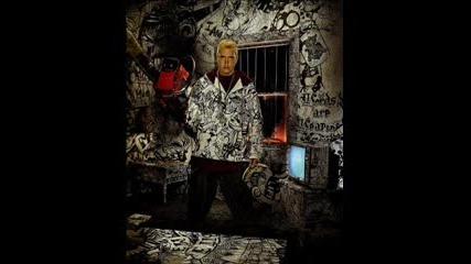 ``.`` Eminem - 3 A.m. ``.`` Адцката Песен !!!