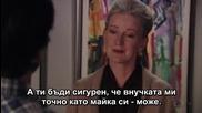Gossip Girl S01e10 Bg sub