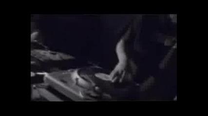 D - Styles Quintet - Listen