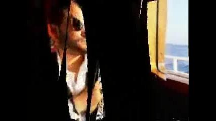 Deniz Seki Husnu Senlendirici Adaletsiz Secim on Yahoo! Video