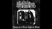 Mutiilation - Ravens Of My Funeral