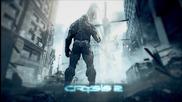 Crysis 2 - Dystopian Nightmares Soundtrack 19