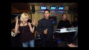 Оркестър Кристали - Зелена Яка 2013 [didencetyyyy] Nowooooooo
