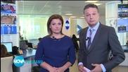 Новините на Нова – централна емисия на 31 март