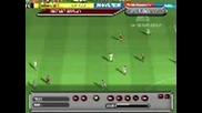 Nevroqten Gol Na Euro 2008 Gol Gol Gol