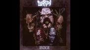 Lordi - Evilyn Превод