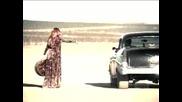 Shania Twain - That Don`t Impress Me Much