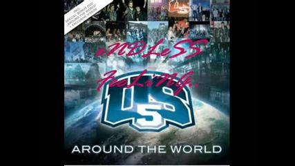 Us5 - Endless Feeling