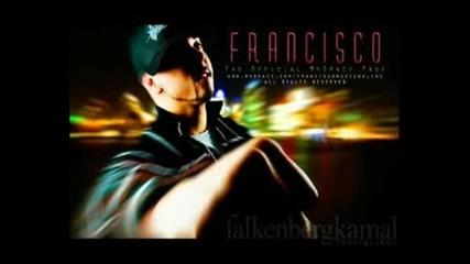 Francisco - Loving Thing
