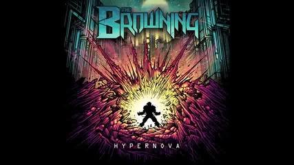 The Browning - Gravedigger ( Eskimo Callboy Remix )