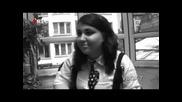 Мusic Idol Интервюто - Ясен И Деница