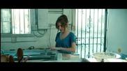 Anna Kendrick ~ When I'm Gone