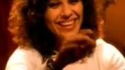 Linda Perry - Top 1000 - Fill Me Up - Hq